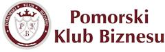 Pomorski Klub Biznesu